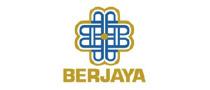 Berjaya Group
