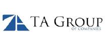 TA Group