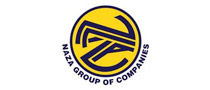Naza Group
