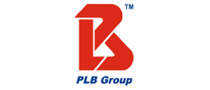 PLB Group