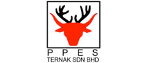 PPES
