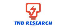 Tenaga Research
